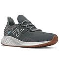 New Balance Men's Fresh Foam Roav Tee Shirt