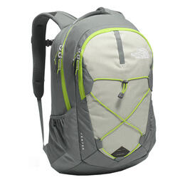 The North Face Bags & Equipment