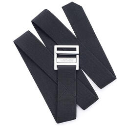 Arcade Belts Men's Guide Belt