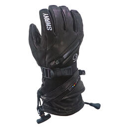 Swany Women's X-cell II Gloves