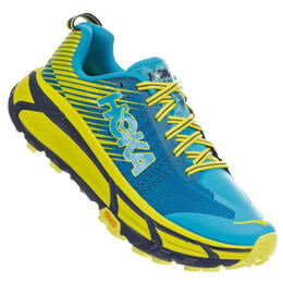 HOKA ONE ONE® Women's EVO Mafate 2 Trail Running Shoes '21