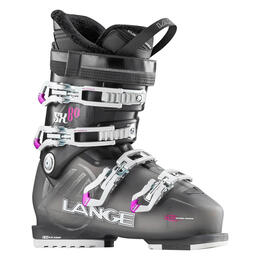 Lange Women's SX 80 W All Mountain Ski Boots '17