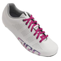 Giro Women's Empire Acc Cycling Shoes
