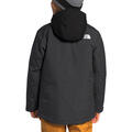 The North Face Boy's Freedom Insulated Jacket alt image view 6