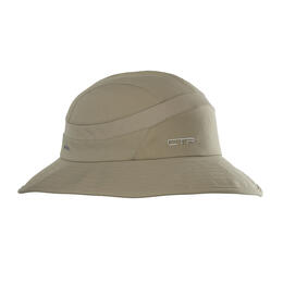 CTR Men's Summit Boonie No Fly Zone Bucket Hat