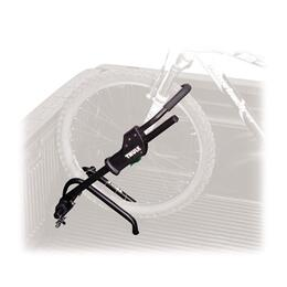 Thule Insta-gater Truck Bed Bike Rack