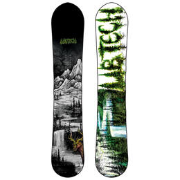 2020 Snowboard New Arrivals