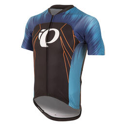 Pearl Izumi Men's P.R.O. Pursuit Speed Cycling Jersey