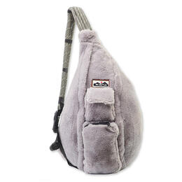 Kavu Women's Rope Fuzz Backpack