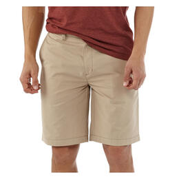 Patagonia Men's All Wear Shorts 10