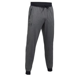 Under Armour Men's Sportstyle Tricot Joggers