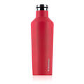 Corkcicle Waterman 16oz Canteen alt image view 5