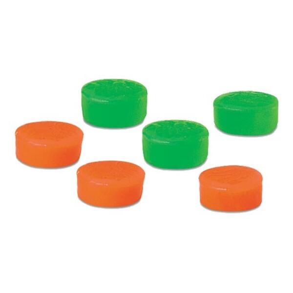 TYR Youth Silicone Ear Plugs