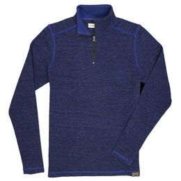 Dakota Grizzly Men's Dermot Sweater