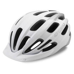 Giro Register XL (formerly Bronte XL) Cycling Helmet