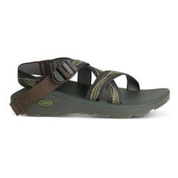 Chaco Men's Z/Cloud Sandals Gobi Olive