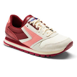 Brooks Women's Chariot Heritage Shoes