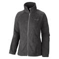 Columbia Women's Benton Springs Full Zip Ja