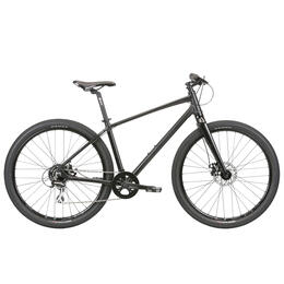 Haro Men's Beasley 27.5 Mountain Bike '20