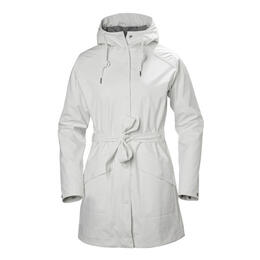 Helly Hansen Women's Kirkwall Rain Coat