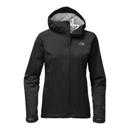 The North Face Women's Venture 2 Rain Jacket '17