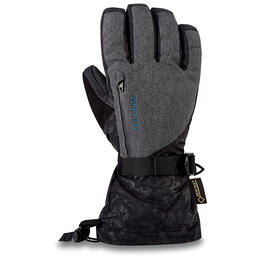 Dakine Women's Sequoia Gloves