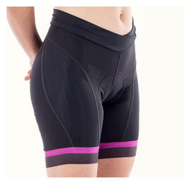 Bellwether Women's Coldflash Cycling Shorts