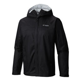 Columbia Men's PFG Storm™™ Jacket
