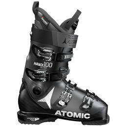 Atomic Men's Hawx Ultra 100 Ski Boots '20
