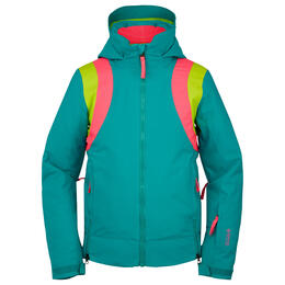 Spyder Women's Incite GORE-TEX® Infinium™ Jacket