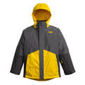 The North Face Boy's Boundary Triclimate Ja