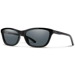 Smith Women's The Getaway Lifestyle Sunglasses