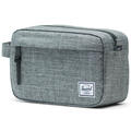 Herschel Supply Chapter Travel Kit alt image view 8