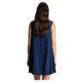 Roxy Women's Magic Hour Dress