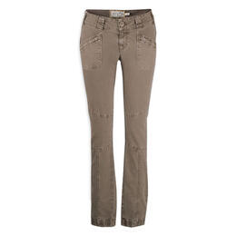 Aventura Women's Titus Casual Pants