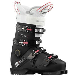 Salomon Women's S/MAX 70 Narrow Ski Boots '21