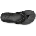 OluKai Men's Nui Casual Sandals alt image view 12