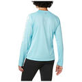 Columbia Women's PFG Tidal Long Sleeve Top alt image view 14