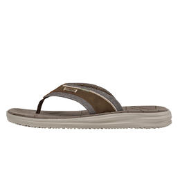 Hey Dude Men's Sami Free Casual Sandals