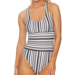 Next By Athena Women's Limitless One Piece Swimsuit