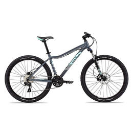 Marin Women's Wildcat Trail WFG 7.3 Mountain Bike '16