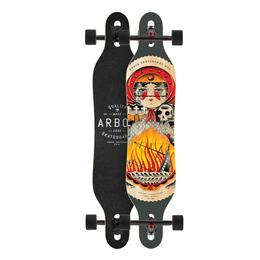 Longboard and Skateboard Deals