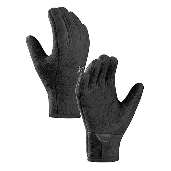Arc`teryx Women's Delta Gloves