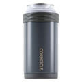 Corkcicle Classic Artican Can Cooler