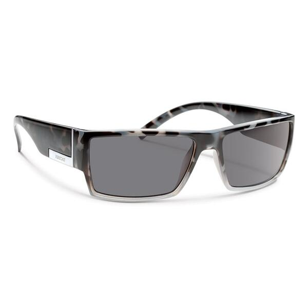 Forecast Floyd Fashion Sunglasses