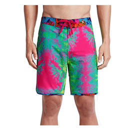 Hurley Men's Phantom Shibori Boardshorts