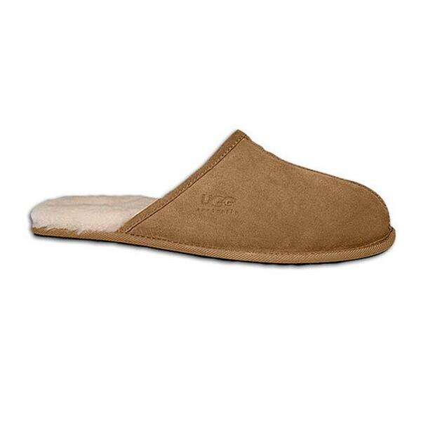 UGG® Men's Scuff Slide