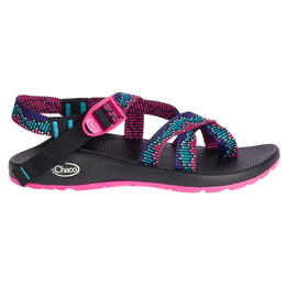 Chaco Women's Z/2 Classic Sandals
