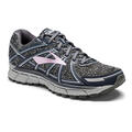 Brooks Women's Adrenaline Gts 17 Running Sh
