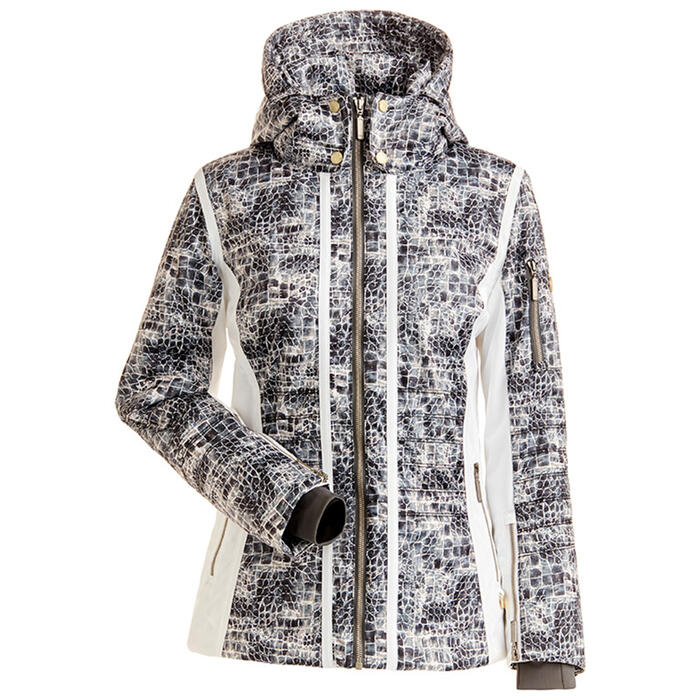 Nils Women's Isa Jacket